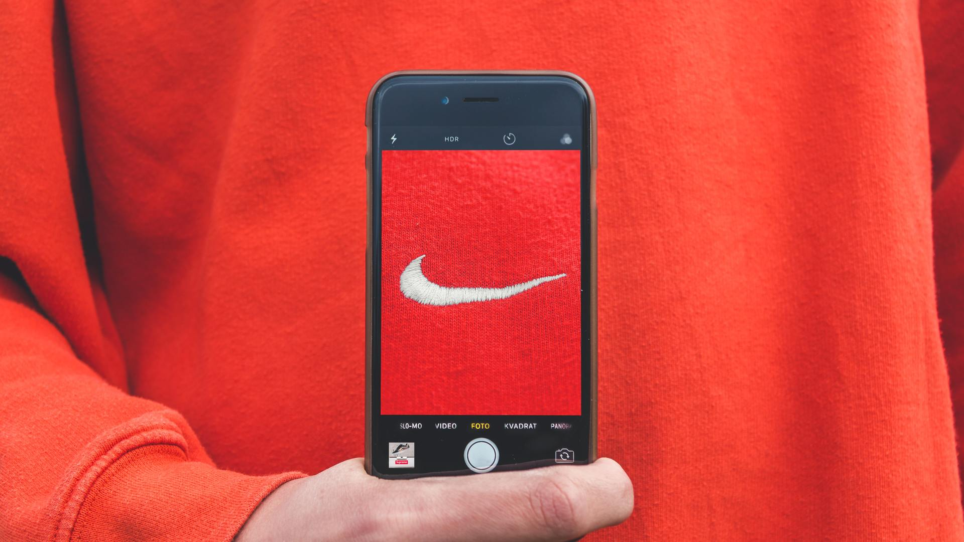Why has augmented reality become important to advertisers?